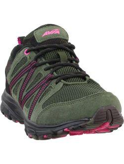 Womens Vertex Running Casual Shoes -
