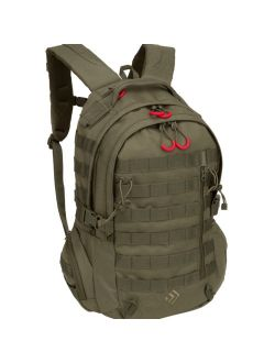 Outdoor Products Quest Backpack Hydration Compatible Daypack