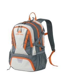 35l Choteau Hydration-compatible Daypack
