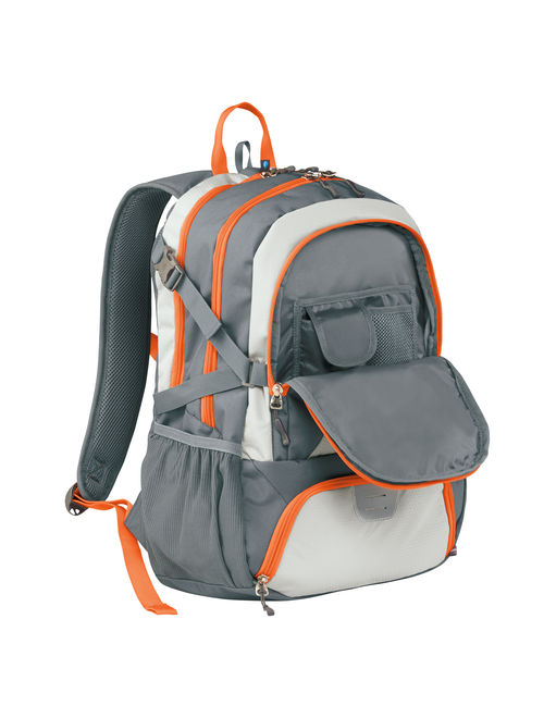 Ozark Trail 35L Choteau Hydration-Compatible Daypack
