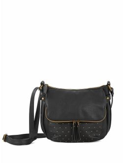 Dayana Crossbody Bag