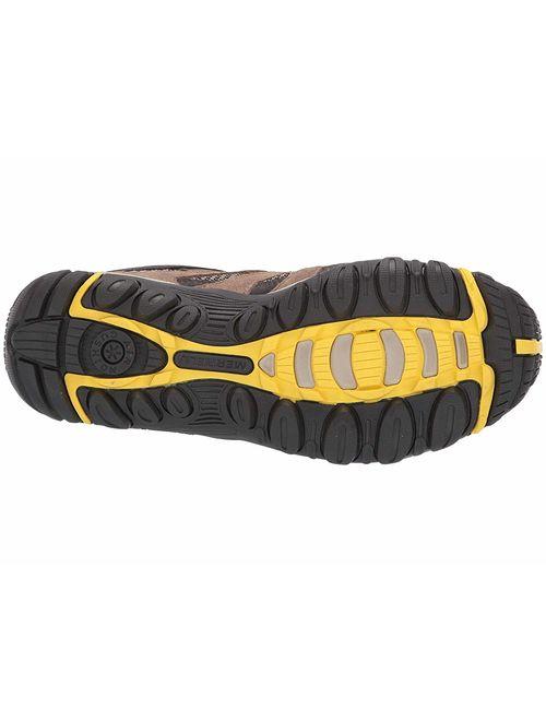 Women's Merrell Alverstone Mid Waterproof GORE-TEX Hiker Boot