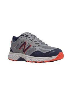 Alance T510v4 Trail Running Shoe