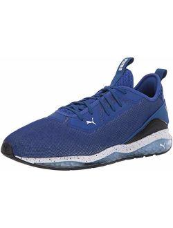Men's Cell Descend Shift Sneaker
