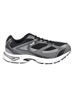 Mens Execute Running Casual Shoes -