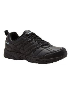 Men's Avi-verge Sneaker