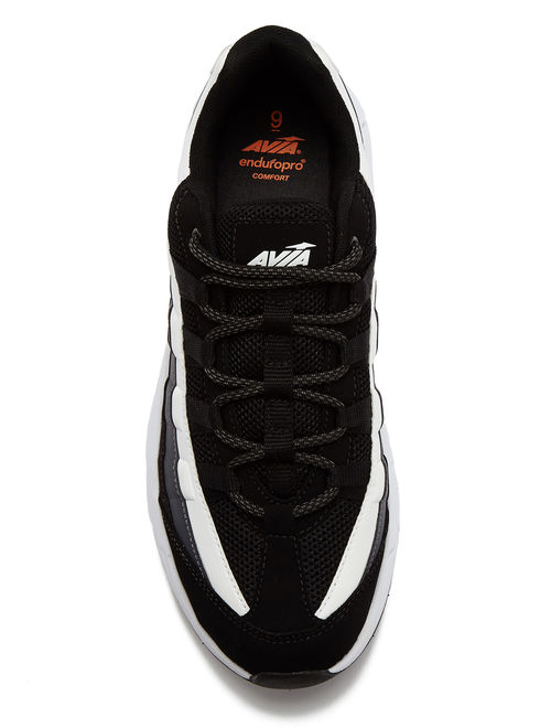 Avia Men's Zayne Athletic Shoe