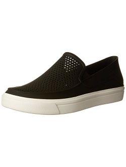 Citilane Roka Slip-on Sneakers For Men & Women