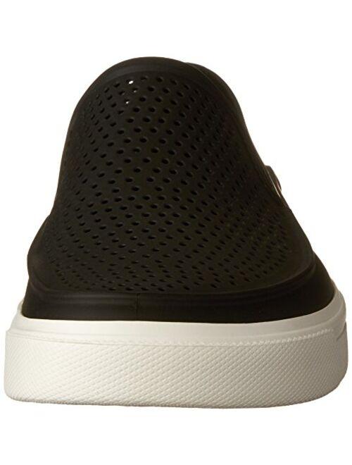 Crocs CitiLane Roka Slip-on Sneakers for Men & Women