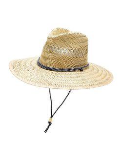 Men`s Lifeguard Hat