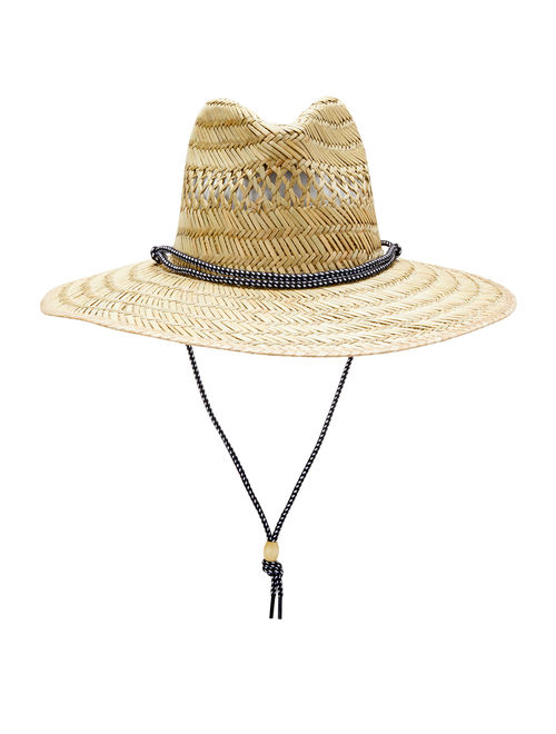 George Men`s Lifeguard Hat