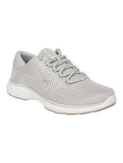 N's Ryka Leia Walking Sneaker