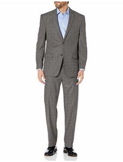 Men's Izzy Slim Fit Suit
