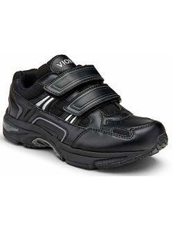 Womens, Tabi Walking Shoe