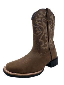 Men's Austin Cowboy Boot