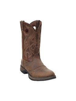 "Urango Boot Db5474 12"" Rebel"