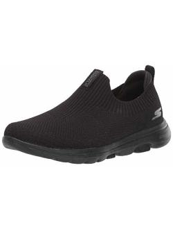 Women's Go Walk 5-15952 Sneaker