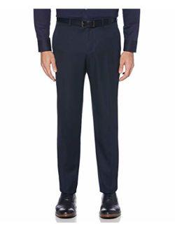 Men's Portfolio Modern Fit Performance Pant