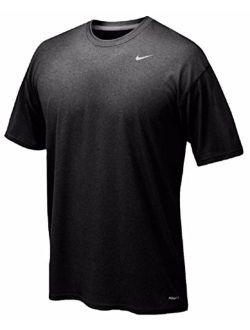Youth Short Sleeve Legend Shirt