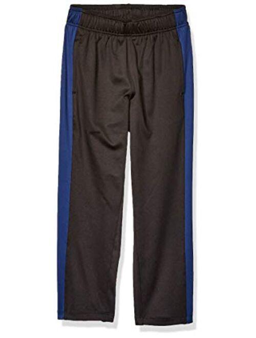 Amazon Essentials Boy's Active Pant