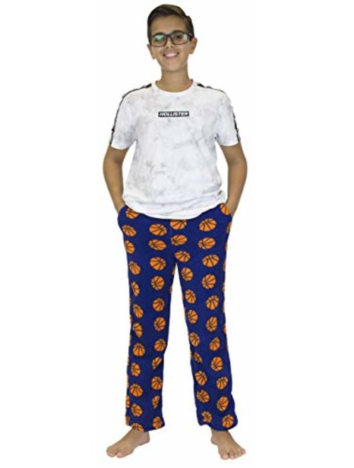 Star Wars Toddler Boys Pajama Set-4T-Jersey Top-Fleece Bottoms