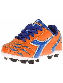 Capitano Md Jr Soccer Shoe (little Kid/big Kid)