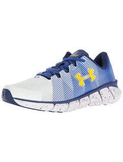 Kids' Grade School X Level Scramjet Sneaker