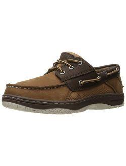 Billfish Boat Shoe (toddler/little Kid/big Kid)