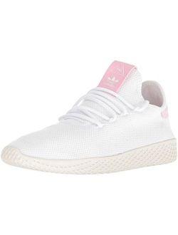 Women's Pw Tennis Hu W Running Shoe