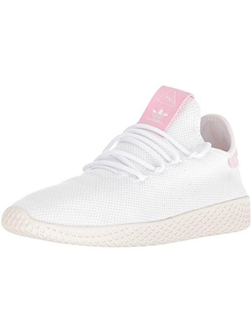 adidas Originals Women's Pw Tennis Hu W Running Shoe