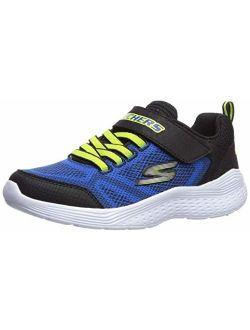 Kids' Snap Sprints 97546l Sneaker