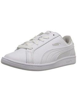Unisex-kids Smash Fun L Jr - K Ps Sneaker