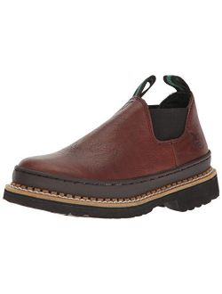 Georgia Boot Kids' GR74 Ankle Boot
