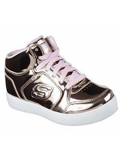 Kids' Energy Lights-dance-n-dazzle Sneaker