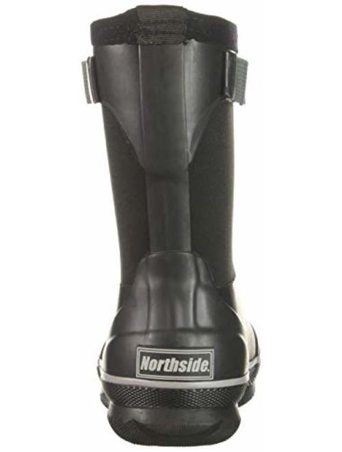 Northside Kids' Neo Rain Boot
