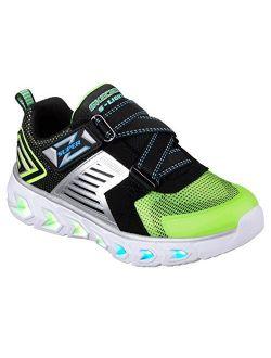 Kids Hypno-flash 2.0-90587l Sneaker