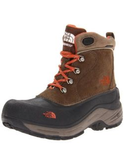 Chilkats Lace-up Insulated Boot (toddler/little Kid/big Kid)