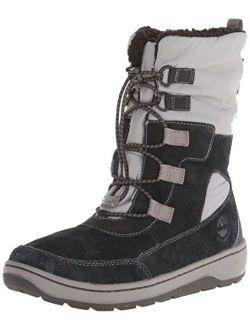 Winterfest Waterproof Boot (toddler/little Kid/big Kid)