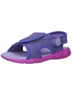 Kids' Sunray Adjust 4 Toddler Sandals