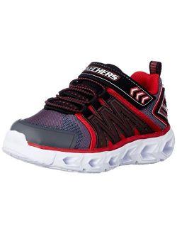 Kids Hypno-flash 2.0 Sneaker