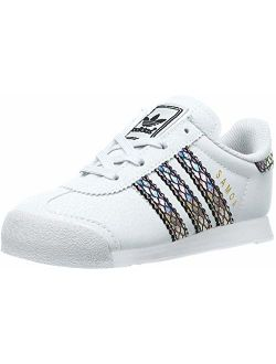 Samoa I Fashion Sneaker (infant/toddler)