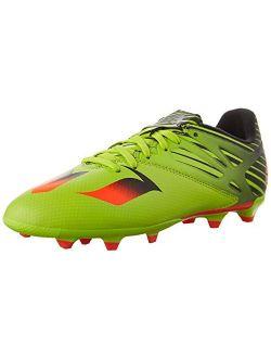 Performance Messi 15.3 J Soccer Shoe (little Kid/big Kid)