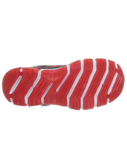 Skechers Kids 95360L X-cellorator Athletic Sneaker (Little Kid)