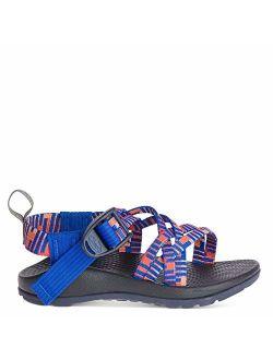 Men's Zx1 Ecotread Kids Sandal