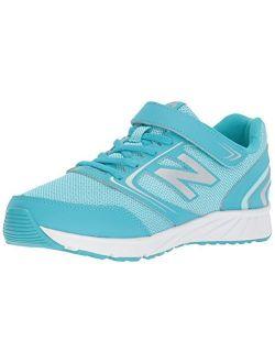 Kids' 455v1 Running Shoe