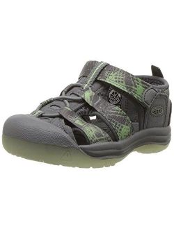 Kids' Newport H2 Sandal