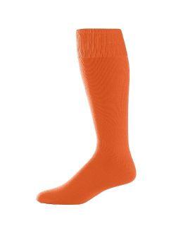 Augusta Sportswear Kids' Game Socks