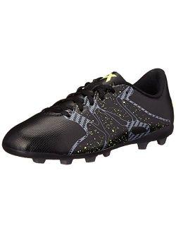 Performance X 15.4 Fg J Soccer Shoe (little Kid/big Kid)