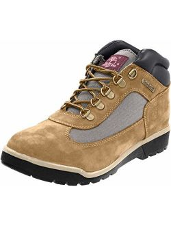 Field Lace-up Boot (toddler/little Kid/big Kid)