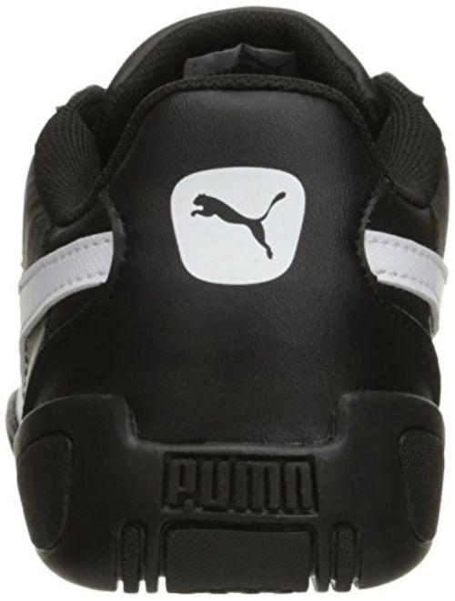 PUMA Tune Cat 3 Kids Sneaker